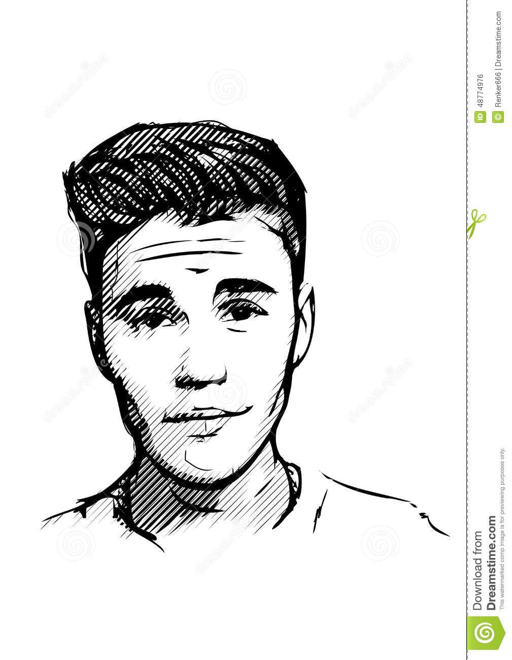 Justin bieber clipart image freeuse 64+ Justin Bieber Clipart | ClipartLook image freeuse