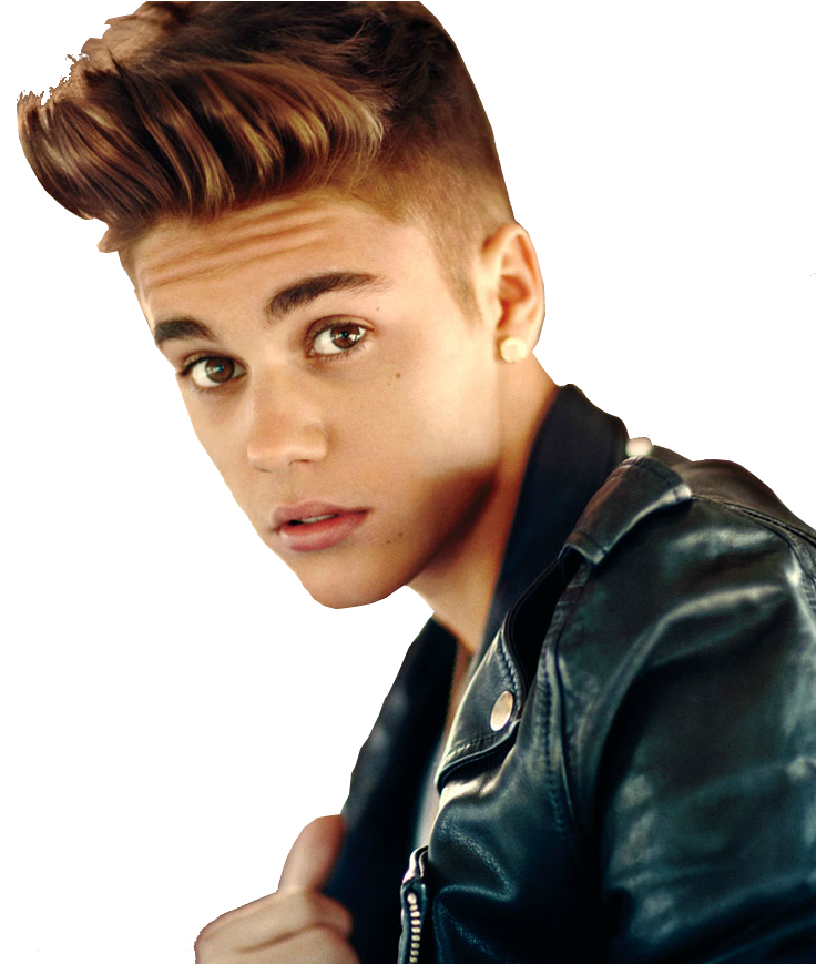 Justin bieber clipart picture black and white library Free Justin Bieber PNG Transparent Images, Download Free ... picture black and white library