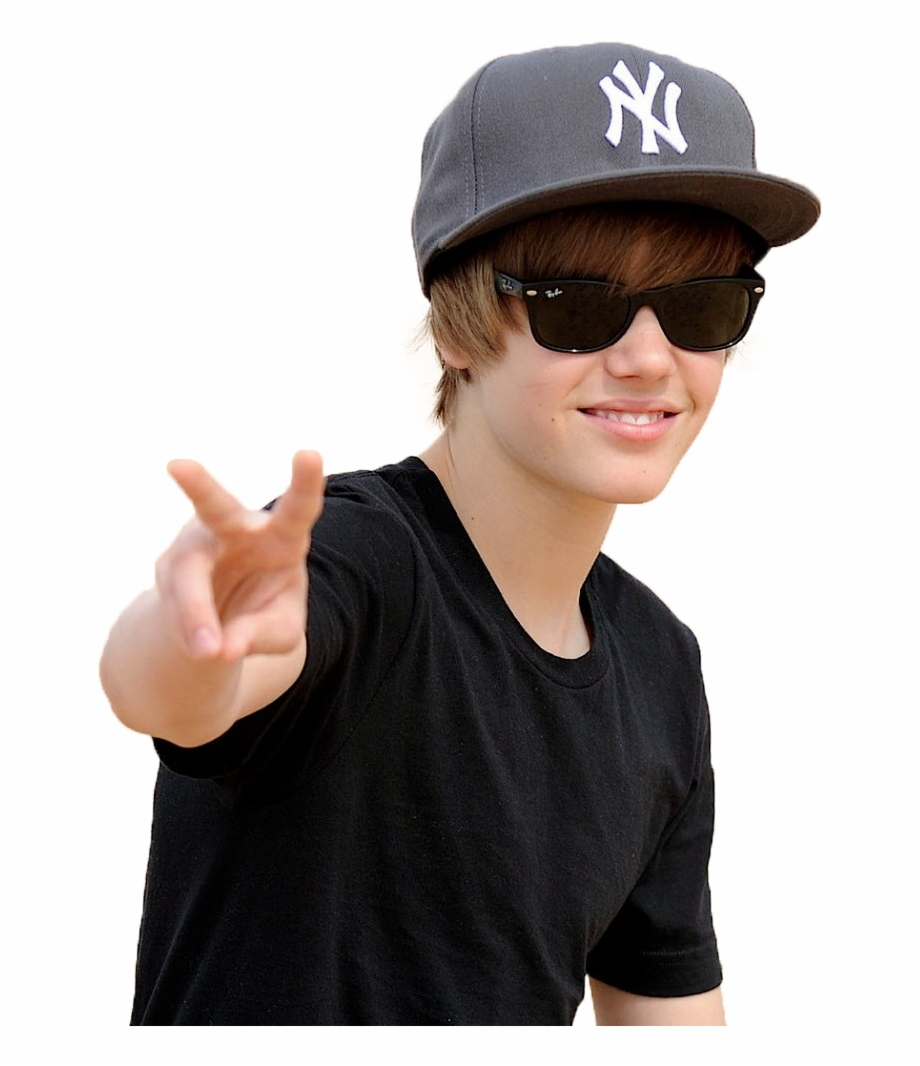 Justin bieber clipart png library download Download Justin Bieber Png Clipart - Justin Bieber Png ... png library download