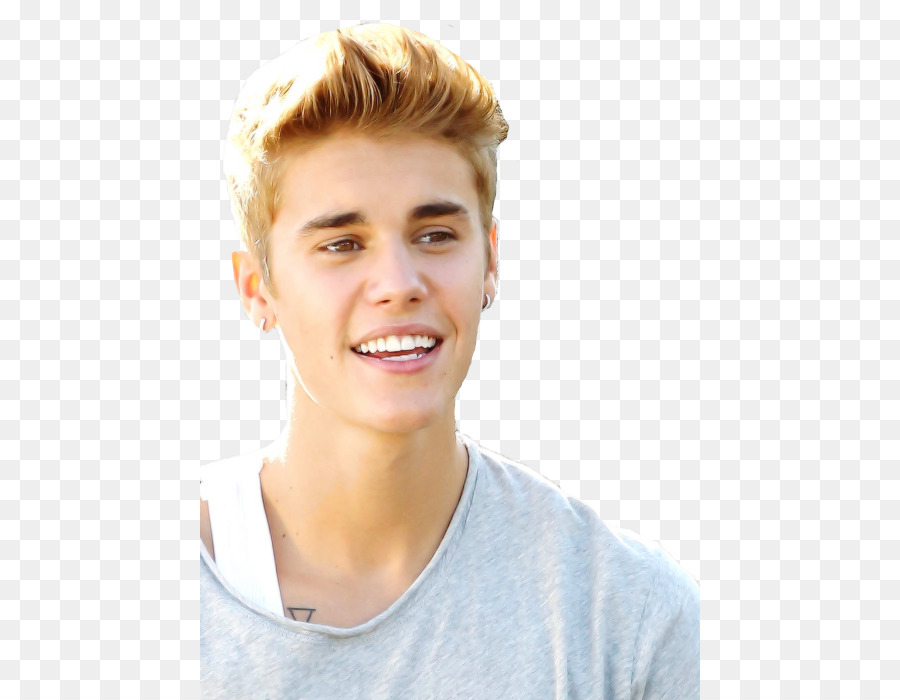 Justin bieber clipart clip art royalty free Color Background clipart - Hair, Face, Smile, transparent ... clip art royalty free