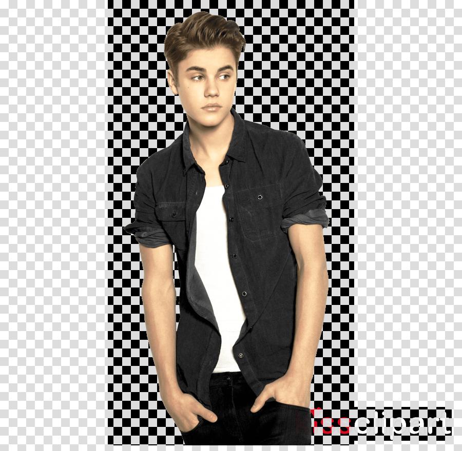 Justin bieber clipart clipart transparent justin bieber png clipart Justin Bieber Believe Tour clipart ... clipart transparent