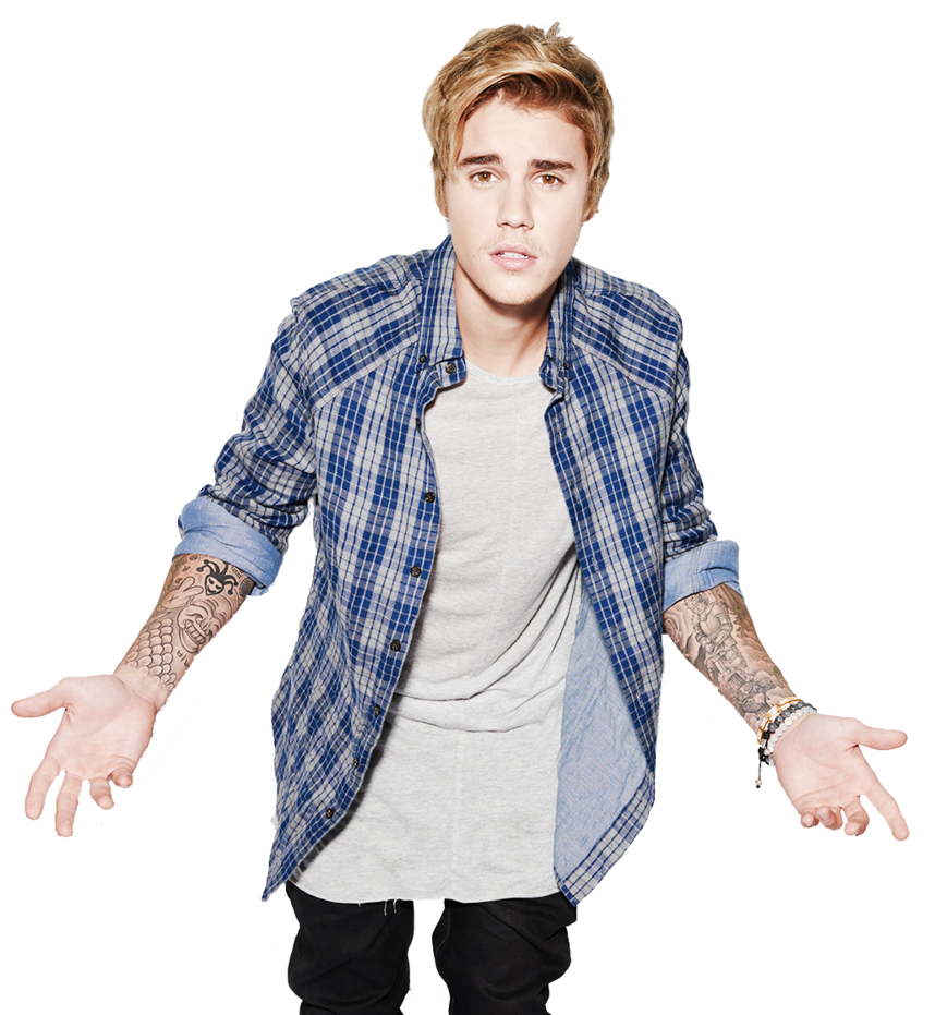 Justin bieber clipart photos picture freeuse download Justin Bieber Clip art - Justin Bieber Transparent ... picture freeuse download