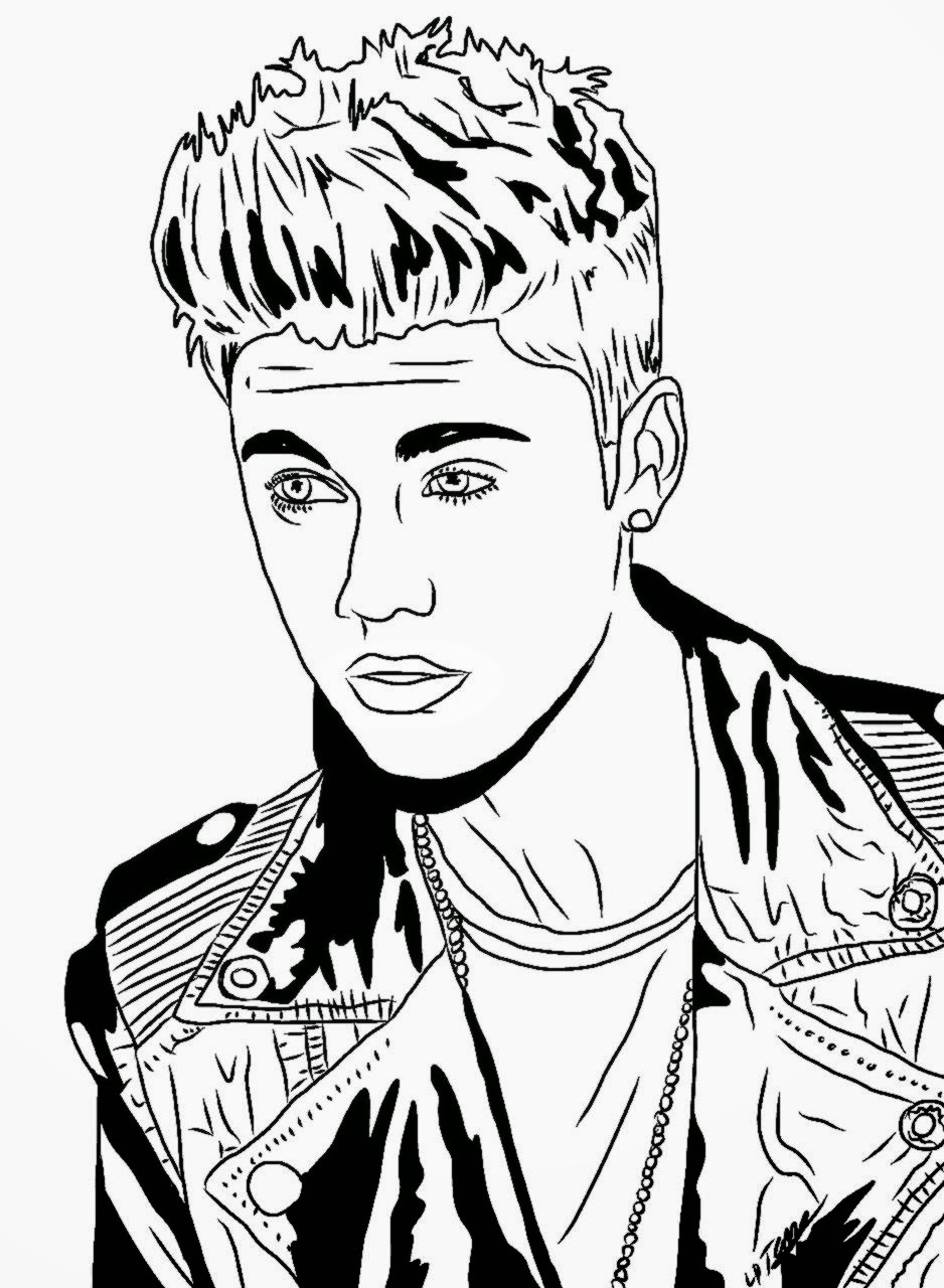 Justin bieber clipart photos image library stock 76+ Justin Bieber Clipart | ClipartLook image library stock