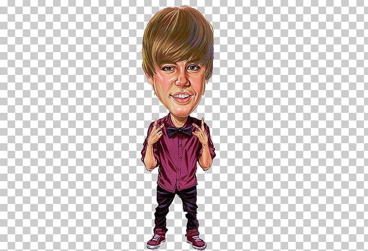Justin bieber clipart clipart freeuse download Justin Bieber Art PNG, Clipart, Actor, Art, Boy, Brown Hair ... clipart freeuse download