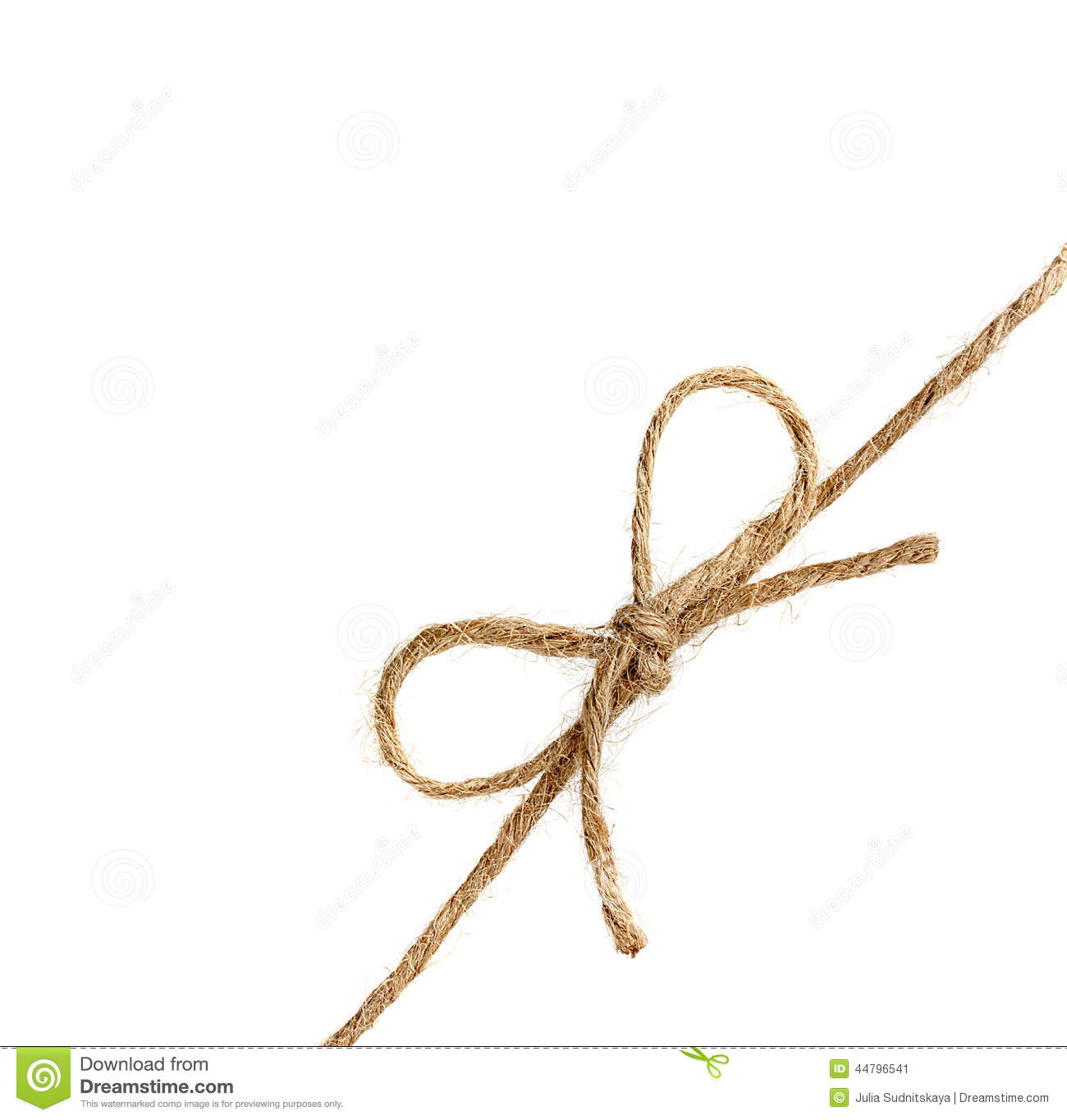 Jute string twine free png clipart vector vector transparent library Download Free png Twine HD PNG Transparent Twine HD.PNG ... vector transparent library