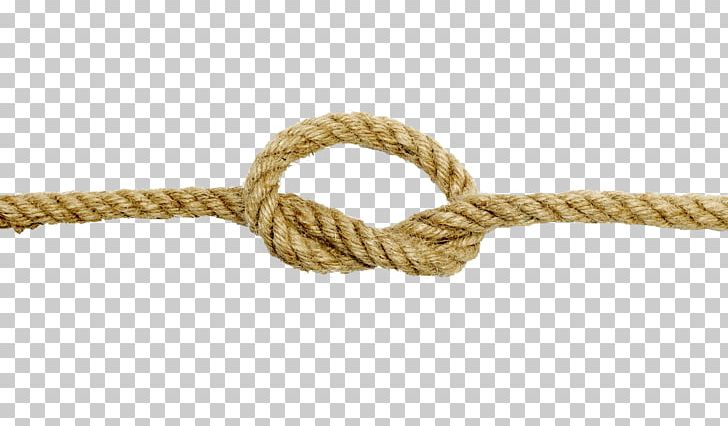 Jute string twine free png clipart vector clipart stock Rope Knot Hemp Gratis PNG, Clipart, Chinese Knot, Download ... clipart stock