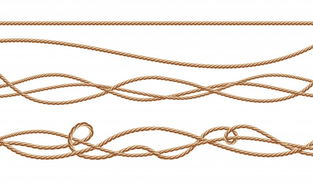 Jute string twine free png clipart vector clip library stock Twine Vectors, Photos and PSD files   Free Download clip library stock