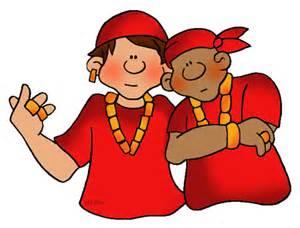Juvenile clipart png free library Juvenile Justice Clipart - Clip Art Library png free library