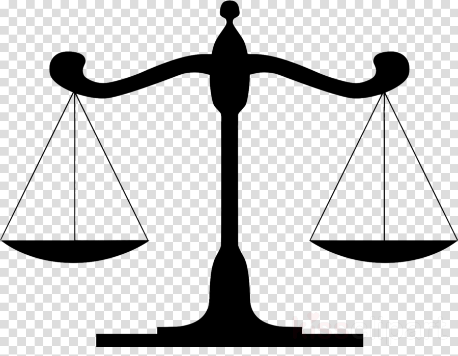 Juvenile clipart graphic royalty free download juvenile court clipart Juvenile Court Crime clipart - Judge ... graphic royalty free download