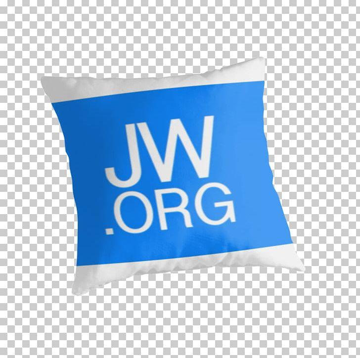 Jw org logo clipart jpg transparent Jehovah\'s Witnesses JW.ORG Religion European Court Of Human ... jpg transparent