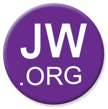 Jw org logo clipart clip freeuse stock Jw org Logos clip freeuse stock