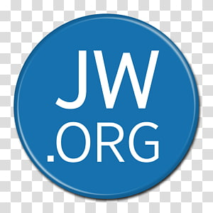 Jw org logo clipart banner black and white Jehovah PNG clipart images free download | PNGGuru banner black and white