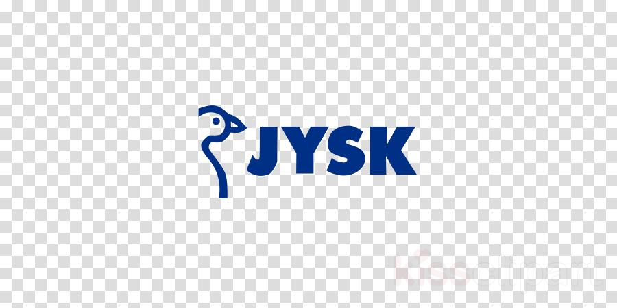 Jysk logo clipart image free stock Download jysk clipart Logo Brand Font image free stock
