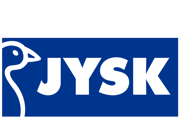 Jysk logo clipart png transparent stock Jysk Logo Png Vector, Clipart, PSD - peoplepng.com png transparent stock
