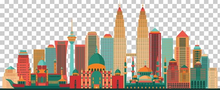 K l clipart clipart library stock Kuala Lumpur Tower PNG, Clipart, City, Clip Art, Creative ... clipart library stock