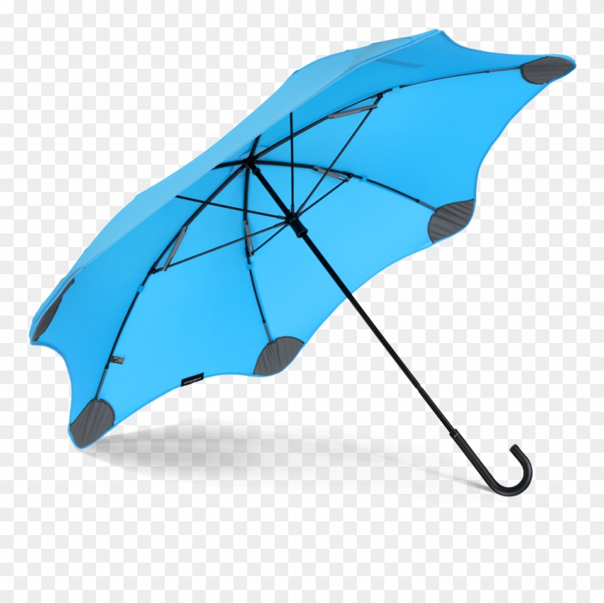 K l clipart graphic transparent library Blunt Umbrella Kl Classic Clipart (#541977) - PinClipart graphic transparent library