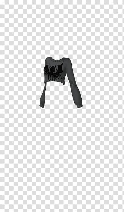 K link clipart clipart black and white stock CDM HIPER FULL HD K NO VIRUS LINK, gray sweater transparent ... clipart black and white stock