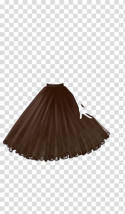 K link clipart graphic freeuse stock CDM HIPER FULL HD K NO VIRUS LINK, black pleated skirt ... graphic freeuse stock