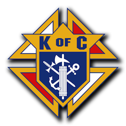 K of c logo clipart image transparent download Knights Of Columbus Clipart Group with 75+ items image transparent download