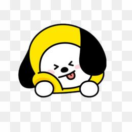 K pop clipart svg royalty free download Kpop PNG & Kpop Transparent Clipart Free Download - Bts ... svg royalty free download