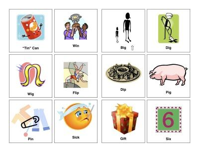 K words clipart picture transparent library medial k words with pictures | Words that have a short "|400|309|?|dfb44c11a3fb631e70e8c62dfd52b583|False|UNLIKELY|0.3026019334793091