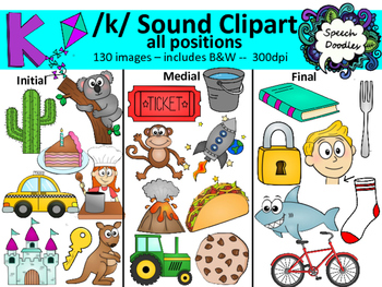 K words clipart jpg black and white library K sound clipart - 130 images! Personal and Commercial use. Articulation  clipart jpg black and white library