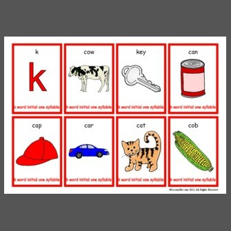 K words clipart jpg library library K words clipart 4 » Clipart Portal jpg library library