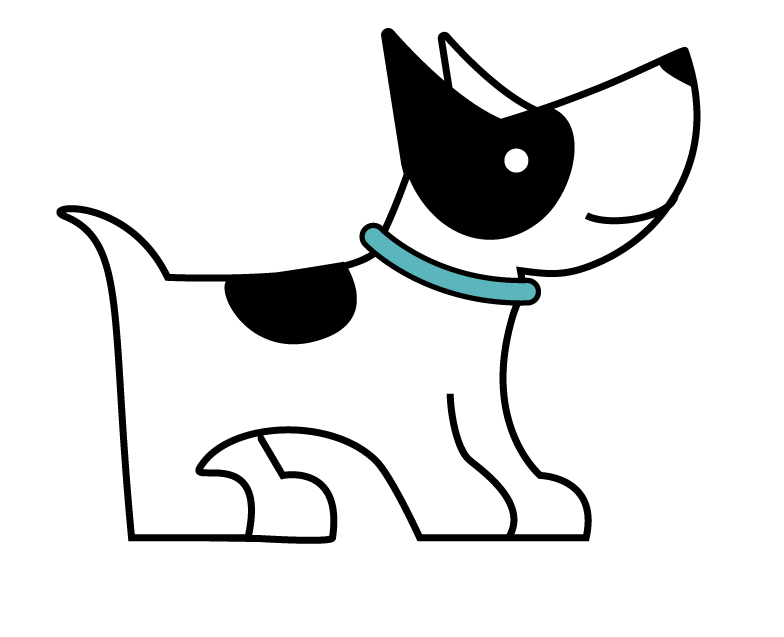 K9 dog clipart image transparent library The K9 Spot - Acceptance Criteria image transparent library