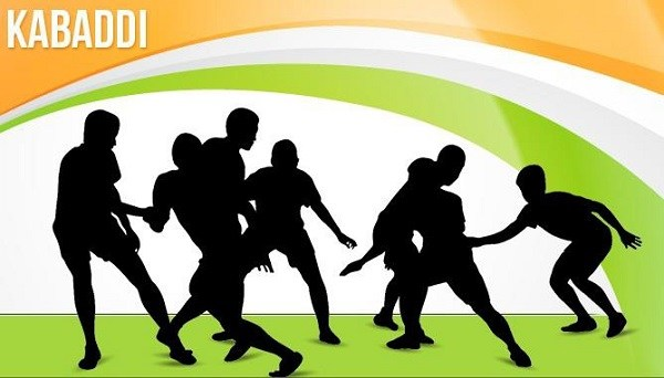 Kabaddi images clipart clipart freeuse stock Kabaddi clipart png 6 » Clipart Portal clipart freeuse stock