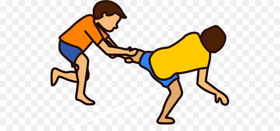 Kabaddi images clipart clipart freeuse stock India Hand clipart - India, Sports, Youtube, transparent ... clipart freeuse stock