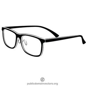 Kacamata clipart png transparent stock 360 kacamata clipart gratis | Domain publik vektor png transparent stock