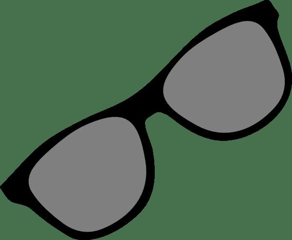 Kacamata clipart jpg transparent stock Kacamata clipart 5 » Clipart Portal jpg transparent stock
