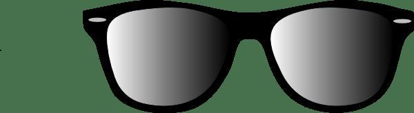 Kacamata clipart vector free library Kacamata clipart 2 » Clipart Portal vector free library