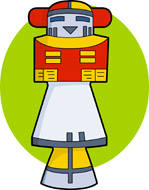 Kachina clipart freeuse download Search Results for kachina doll - Clip Art - Pictures ... freeuse download