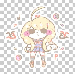 Kaede akamatsu clipart vector royalty free download Kaede Akamatsu PNG Images, Kaede Akamatsu Clipart Free Download vector royalty free download