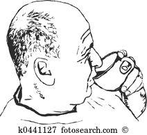 Kaffee trinken clipart svg freeuse stock Kaffeetrinken Illustrationen und Clip Art. 14.701 kaffeetrinken ... svg freeuse stock