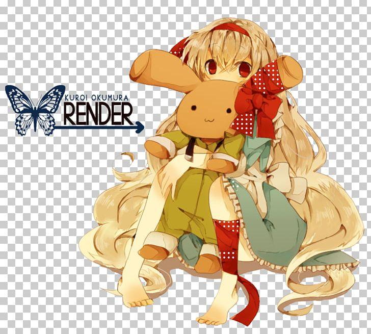 Kagerou project clipart picture transparent stock Kagerou Project Pixiv Anime Art PNG, Clipart, Anime, Art ... picture transparent stock