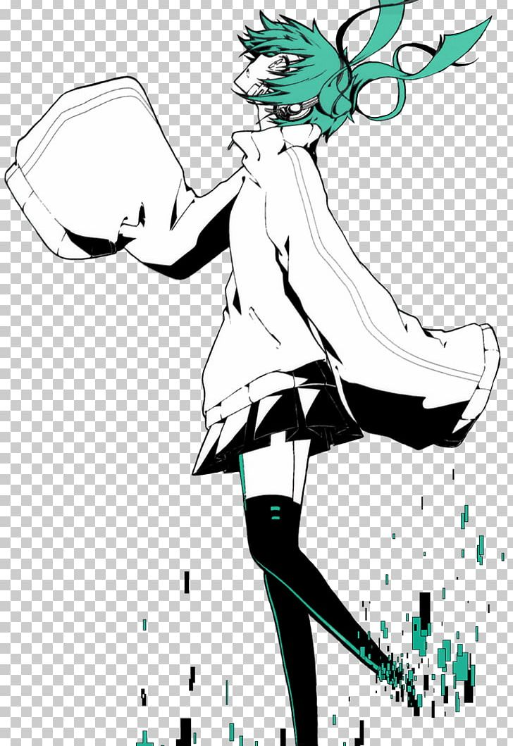 Kagerou project clipart image royalty free download Kagerou Project Kagerou Daze PNG, Clipart, Actor, Anime, Art ... image royalty free download