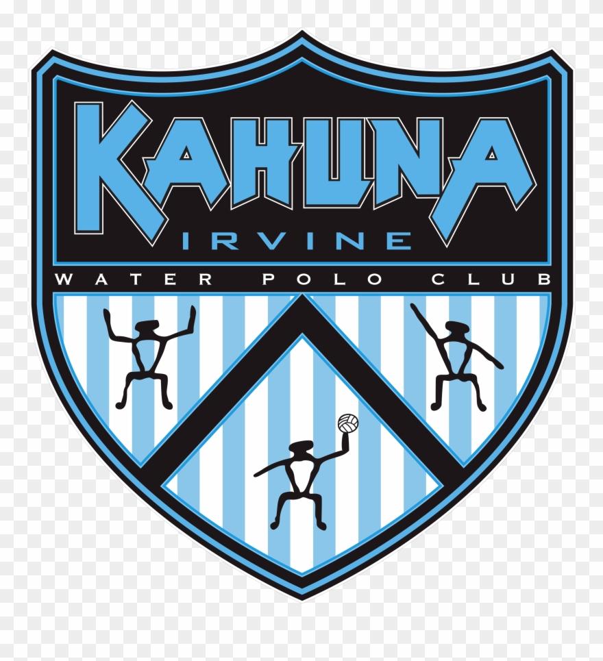 Kahuna clipart image free library Irvine Kahuna Logo Clipart (#1318485) - PinClipart image free library