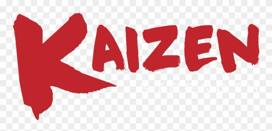 Kaizen clipart