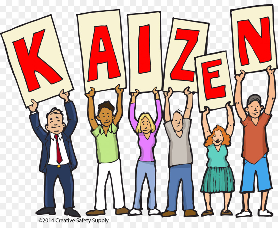 Kaizen clipart picture stock Group Of People Background png download - 2193*1800 - Free ... picture stock