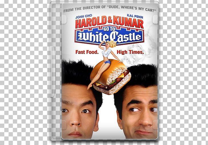 Kal penn clipart clipart Kal Penn Harold And Kumar Go To White Castle John Cho Harold ... clipart