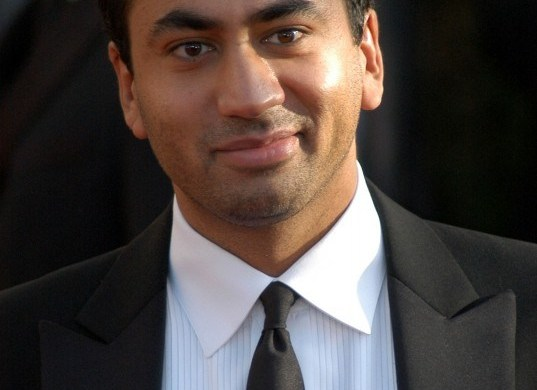 Kal penn clipart graphic library stock Kal Penn\'s First Day of Work at the White House | OK! Magazine graphic library stock