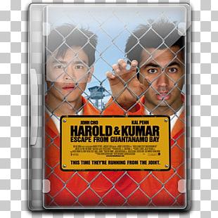 Kal penn clipart jpg transparent 6 kal Penn PNG cliparts for free download | UIHere jpg transparent