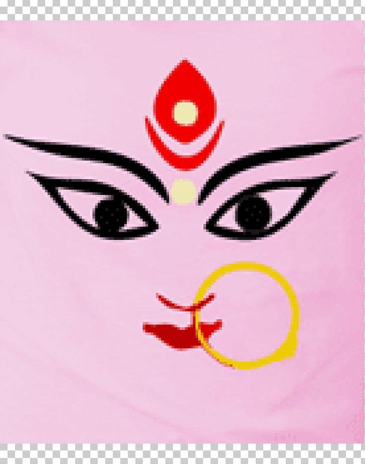 Kali puja clipart jpg black and white library Durga Puja Kali Durga Ashtami Hinduism PNG, Clipart, Art ... jpg black and white library