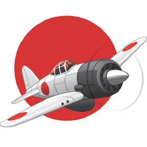 Kamikaze clipart jpg freeuse stock Kamikaze Survival 1.2 apk | androidappsapk.co jpg freeuse stock
