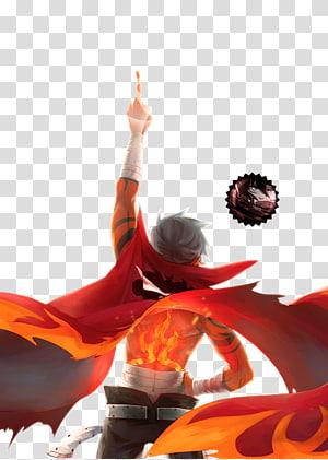 Kamina clipart vector royalty free Kamina PNG clipart images free download | PNGGuru vector royalty free