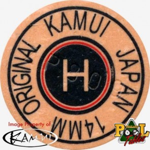 Kamui tips clipart picture library download Kamui Tips Imported From Japan | Thailand Pool Tables ... picture library download