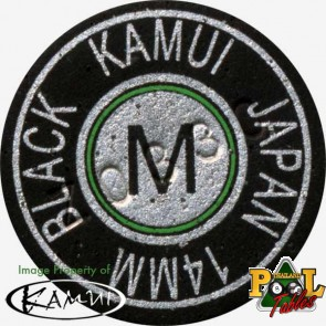 Kamui tips clipart freeuse download Kamui Tips Imported From Japan | Thailand Pool Tables ... freeuse download