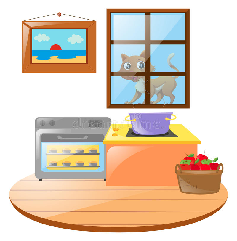Kan koap clipart jpg freeuse library Outside clipart kitchen window - 73 transparent clip arts ... jpg freeuse library